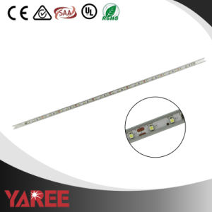 1.8-3.4W Sliver LED Cabinet Light