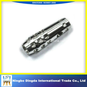 Precision Customized CNC Machining Parts pictures & photos