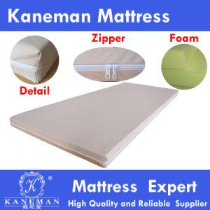 Alibaba Nursing Home Bedroom Furniture Sets Nursing Foam Mattress pictures & photos