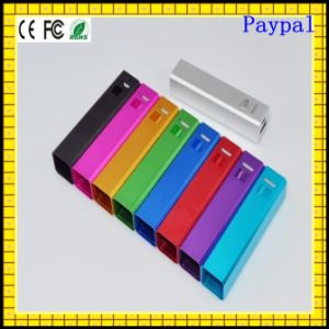 Hot Selling China Cheapest Power Bank (GC-PB030) pictures & photos