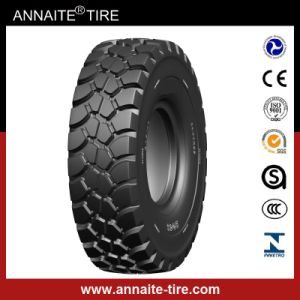 Radial OTR Tire 1800r25 pictures & photos