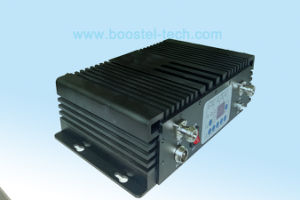 WCDMA2100 Wide Band Pico Repeater pictures & photos