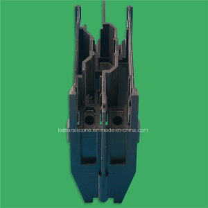 Precision Plastic Electrical Relay Case pictures & photos