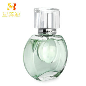 Hot Selling OEM Service Design Nice Fragrance Nice Women Perfume pictures & photos