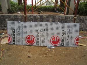 Globond Aluminium Composite Panel (PF014) pictures & photos