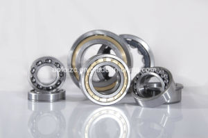 A&F Bearing/Deep groove ball bearing/Tapered roller bearing/Spherical bearing/Roller bearing/Ball bearing 6204 to 6240 pictures & photos
