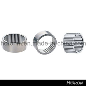 Needle Roller Bearing (K 75X81X20) pictures & photos