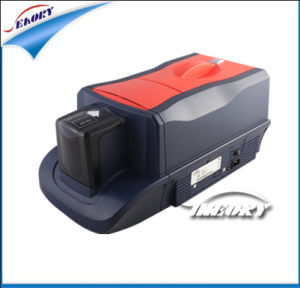 Factory Price Hot Selling Seaory T11 ID Card Printer pictures & photos