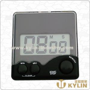 Digital Timer (JL-TIM004-A)
