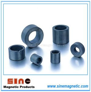 Bonded Neodymium Magnet (Bonded NdFeB) pictures & photos
