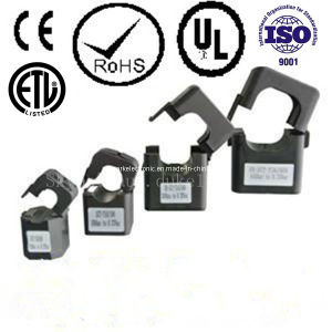 0.333V Output CE UL ETL Split Core Current Transducer pictures & photos