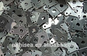 Stamping Parts of Cars Metal Stamping Parts Auto Stamping Parts, Stamping Automotive Part pictures & photos