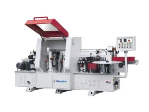 Fzb404 Edge Banding Machine From China pictures & photos