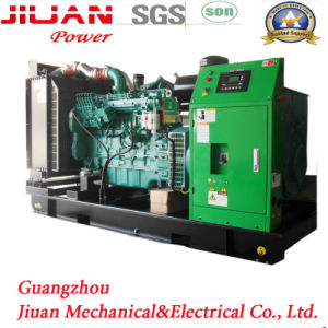 Diesel Generator for Sale for Price with Perkins Engine (CDP250kVA) pictures & photos