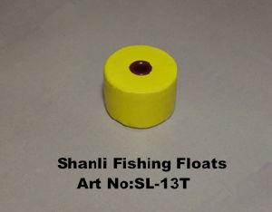 PVC Fishing Floats (SL-13T) pictures & photos