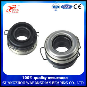 Wholesale Clutch Release Bearing Vk C2516 / 2041.64 pictures & photos