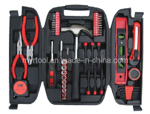 53PCS Hand Tool Kit in Tools pictures & photos
