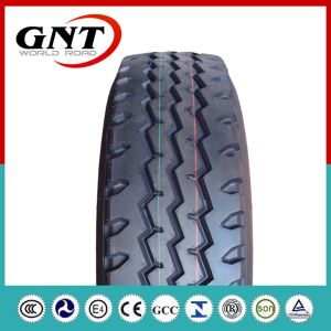 High Quality Comforser Truck Tire (825R16) pictures & photos