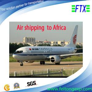 Air Shipping to Mauritius/ Mahe/ Seychelles/ Madagascar