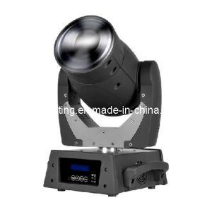 90W LED Beam Disco Effect Light (CPL-M1047 90W 90W)