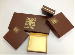 Folding Box/Corrugated Box/Flute Box/Carton Box/Rigid Box/Paper Box/Gift Box pictures & photos