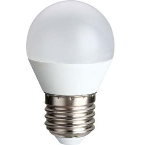 LED Bulbs G45 5.0W 470lm E27 AC100~265V pictures & photos