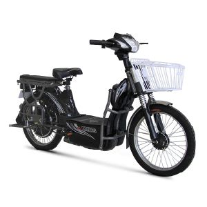 Big Loading Small Electric Scooter pictures & photos