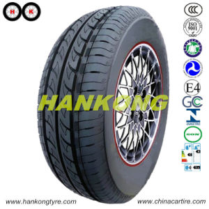 13``-16`` Passenger Car Tyre, PCR Tyre, Semi Steel Tyre pictures & photos