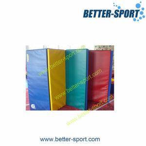 Sports Gym Mat, Folding Gym Mat, Gym Floor Mat pictures & photos