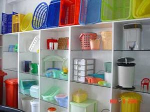 Household Items Mold/Mould, Plastic Injection Molds pictures & photos