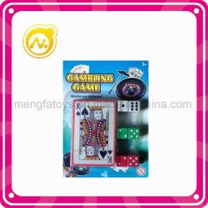 Gambling Set Gambling Set Gambling Set pictures & photos