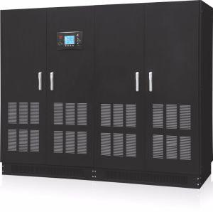Online Transformerless Base UPS Ea890 160kVA~600kVA (3: 3) PF 0.9