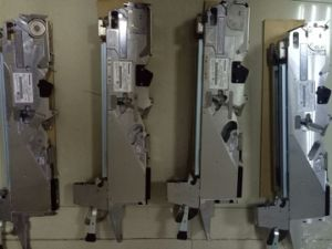CM402 24mm/32mm SMT FEEDER KXFW1KS5A00 pictures & photos