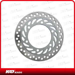 Cbf150 Brake Disc Motorcycle Parts pictures & photos