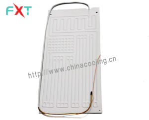 Roll Bond Evaporator for Refrigerator Size: 755X411 pictures & photos