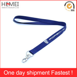Printed Ribbon, Cartoon Hanging Belt, Lanyard, Neck Lanyard pictures & photos