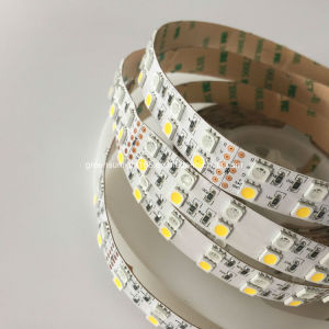 RGB LED Strip with Door Switch pictures & photos