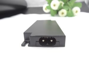 Plastic Ultra Slim LED Power Supply for Cabinet Light pictures & photos