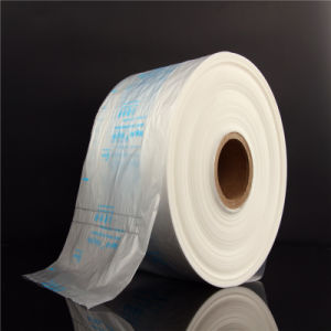 SGS Certified Packaging Air Cushion Material pictures & photos
