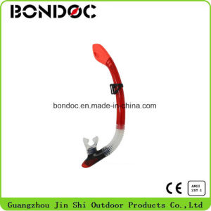 Hot Selling High Quality Diving Snorkel (JS-7036) pictures & photos