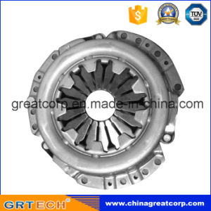 180mm Clutch Assembly Clutch Kit for Pride pictures & photos