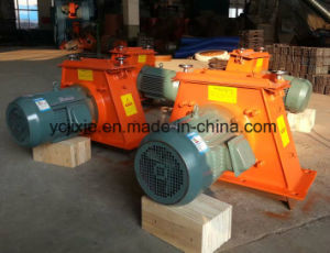 Impeller Unit / Blasting Wheel Turbines/ Shot Blaster/Shot Peening / Wheel Abrator pictures & photos