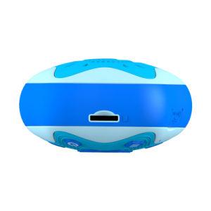 2017 Mini Kids Speaker Pantastar Bluetooth Speaker pictures & photos