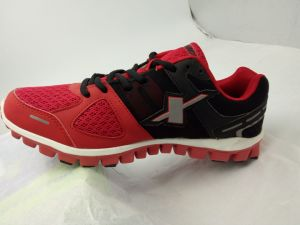 Custom Sneakers pictures & photos
