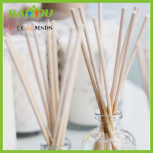Accept Small Order Wavy Rattan Stick pictures & photos