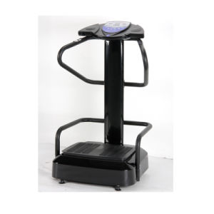 Fitness Equipment MP3 Crazy Fitness Massager pictures & photos