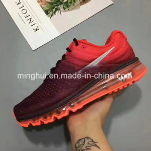 Fashion Running Sport Shoes pictures & photos