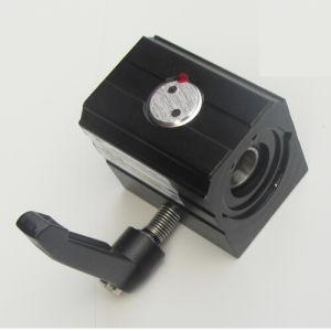 High Precision Automobile Machine Part Linear Drive Nut pictures & photos