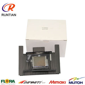 2017 New Arrival for Epson Dx5 Water Based Print Head for Printer China Machine pictures & photos