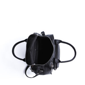 Hb2213. PU Bag Ladies′ Handbag Fashion Handbag Women Bag Designer Bag Shoulder Bag Handbags pictures & photos